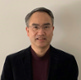 Zhiyong Xi Receives William J. Beal Outstanding Faculty Award
