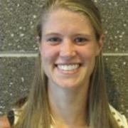 Picture of Zoe Hansen